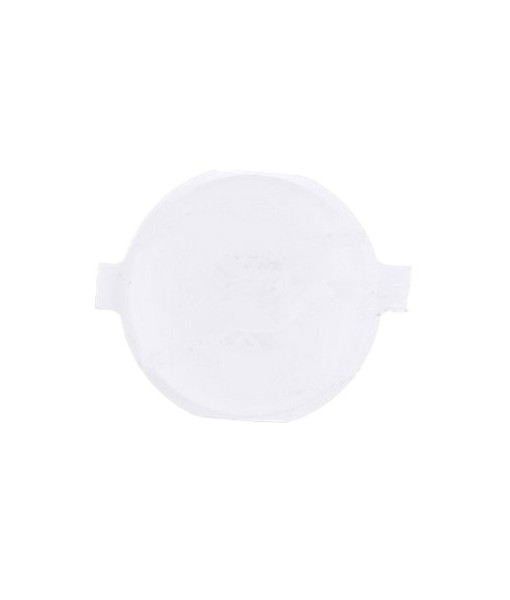 Home Button iPhone 4 White