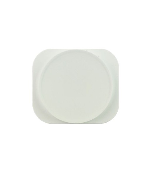 Home Button iPhone 5 White