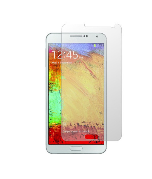 Note 3 Protector