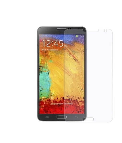 Note 4 Protector