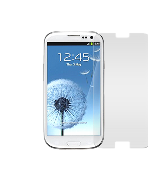 S3 Protector