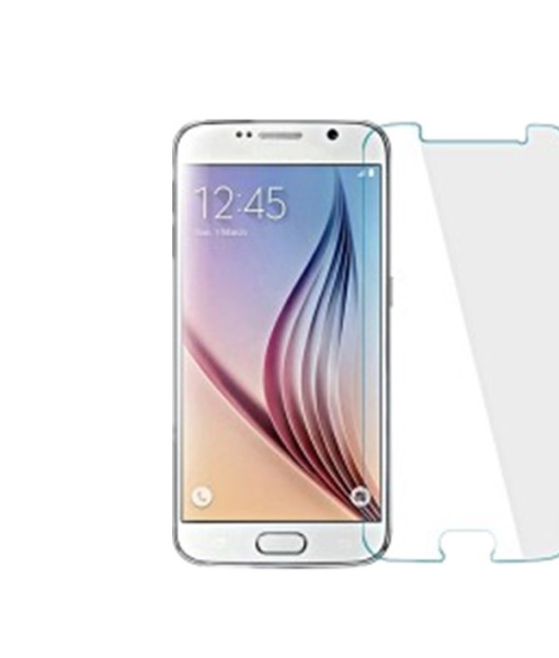 S4 Protector