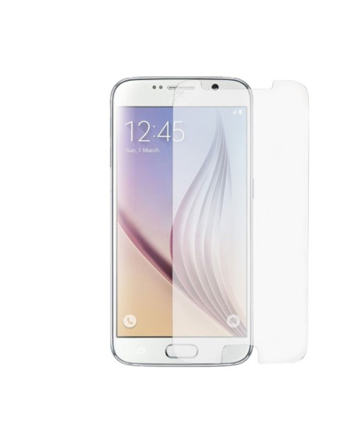 S6 Protector