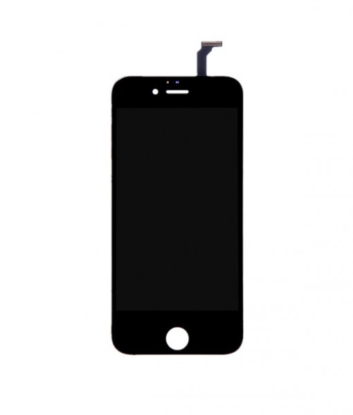 iPhone 6 Black