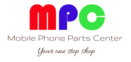 Mobile Phone Parts Center