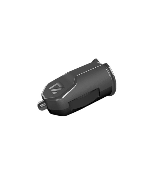Car Charger 1