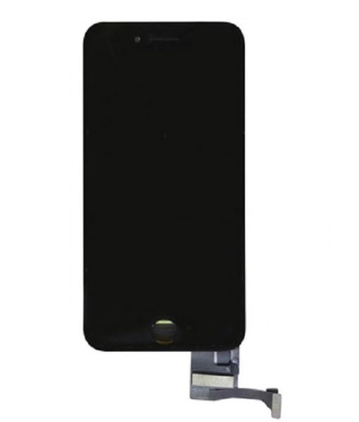 iPhone-7-Screen-Black 1