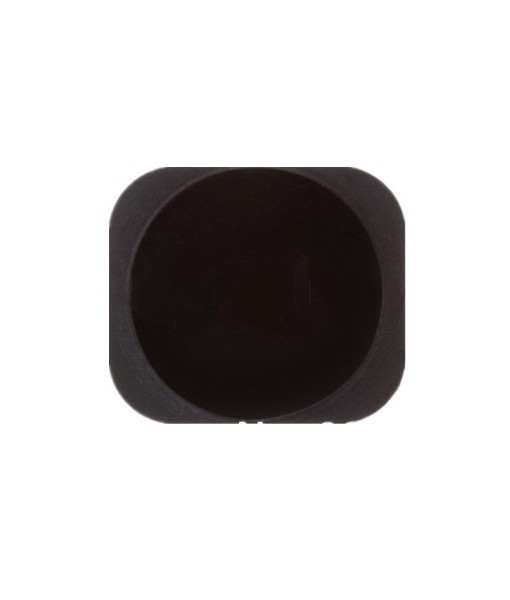Home Button iPhone 5 Black
