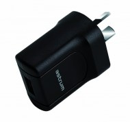 CH110_Home_Charger_190x190